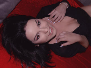 ivanarose sex chat room