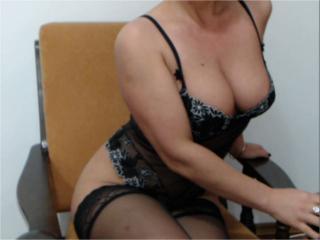 okssanna sex chat room