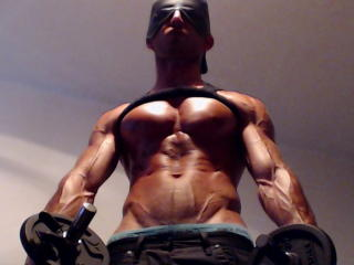 rippedmaster sex chat room
