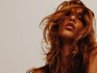 ChocolatCestMoi girl webcam sex