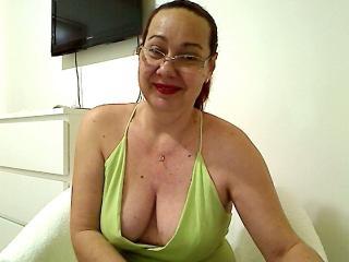 JolieFemmeX voyeur naughty