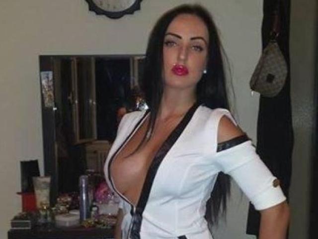 Rageed Online Dating Margarita Venezuela