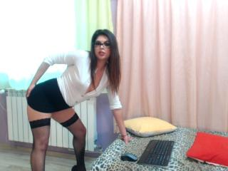 CoquineFille69 - Live sexe cam - Img 3