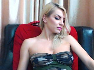 SexTerapy - Live sex cam - Img 7