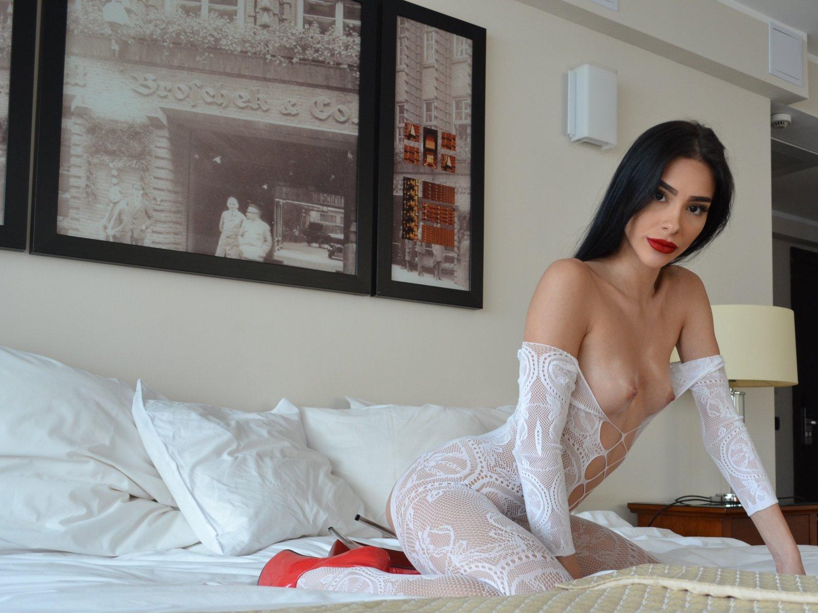 καυτά σεξ μαύρες ταινίες