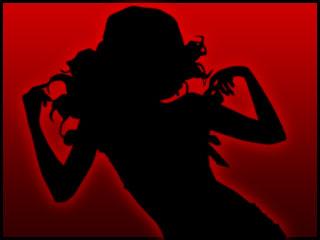 Sexy Arno-Porno-Bild