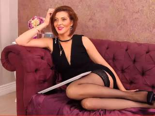 BeautifulDenisse - Live Sex Cam - Img 21