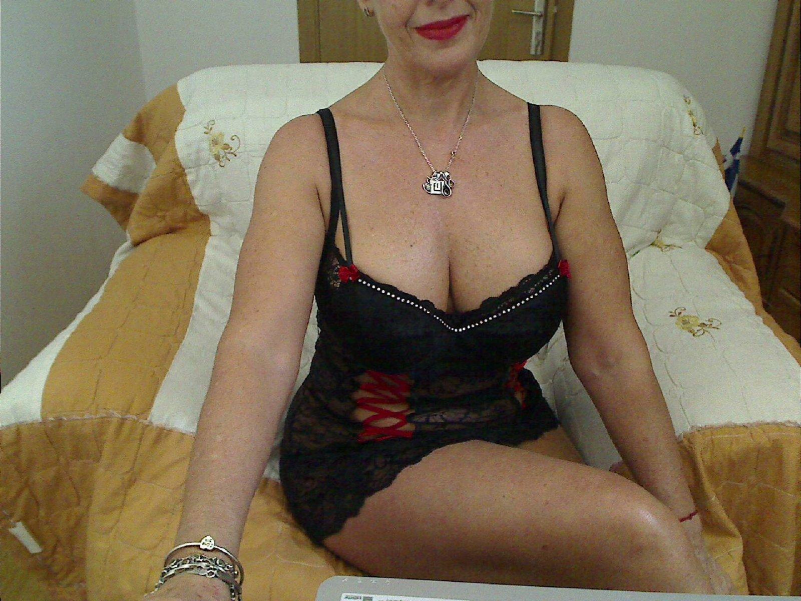 ώριμη μασάζ σεξ βίντεο λίπος Ασιατικές κορίτσια πορνό