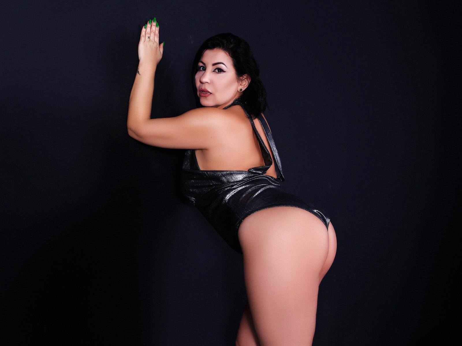Milf Πρωκτικό πορνό φωτογραφία γυναίκες μουνί