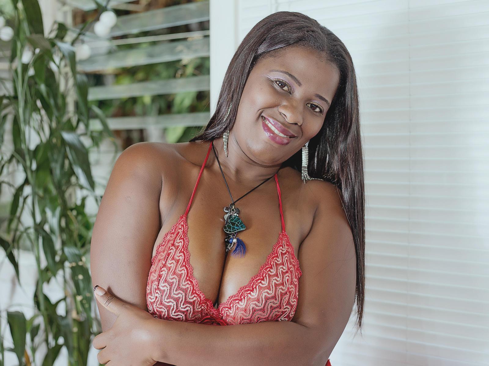 τριχωτό Ebony φωτογραφίες σεξ