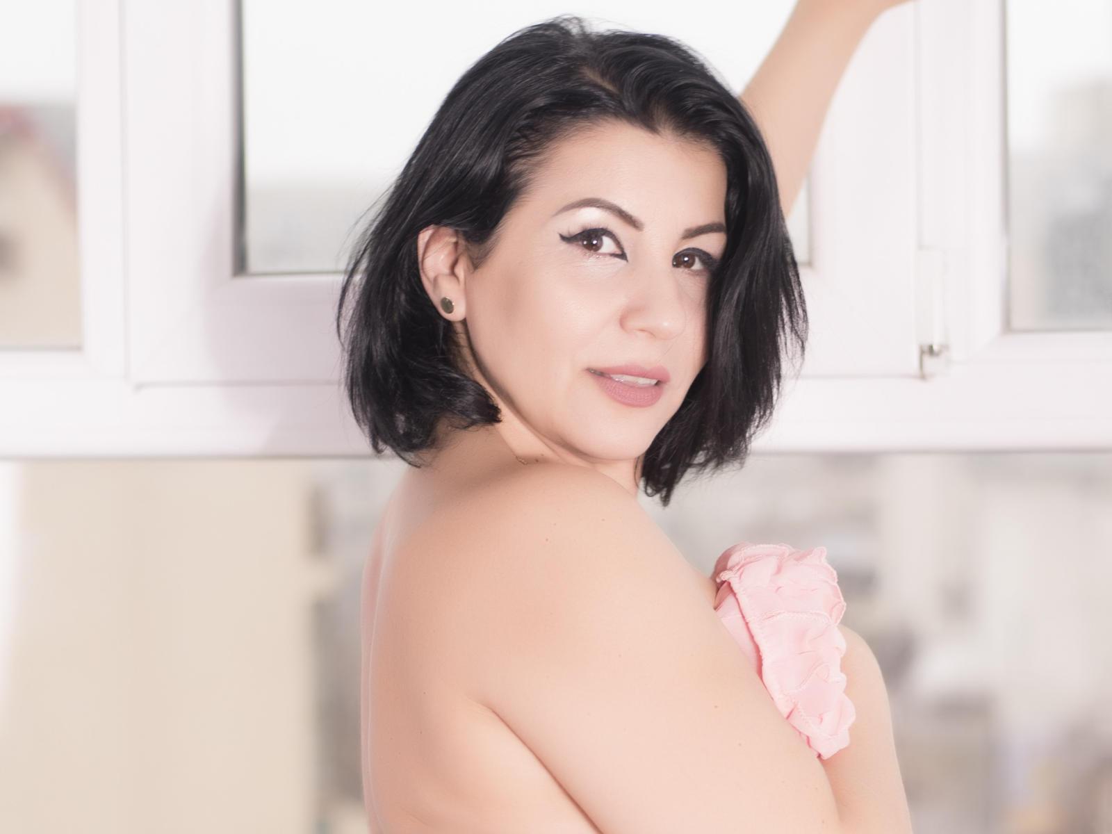 Έξτρα μικρές πορνό φωτογραφίες εφήβων