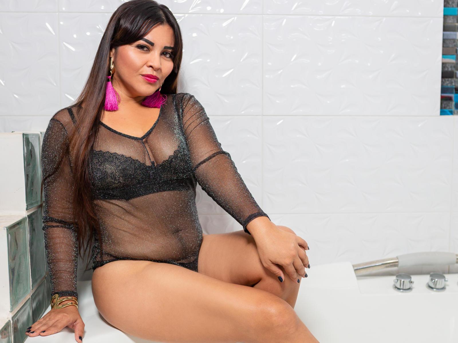 κοντινό πλάνο πρωκτικό σεξ Ιράν πορνό κανάλι