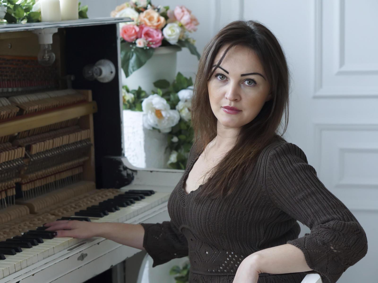 Ingyenes pornó tv-streaming